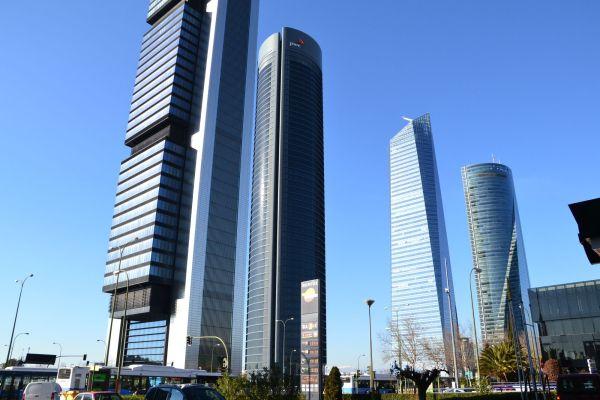 Se compra negocio estable en Comunidad de  Madrid
