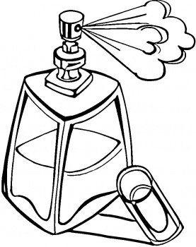 Franquicia de perfumería en traspaso, establecida, Andalucía