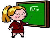 Traspaso de Negocio del sector de la enseñanza