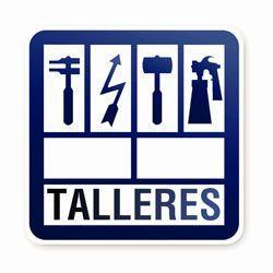 Taller y concesionario Automóviles Madrid