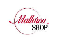 Logo Mallorca SHOP
