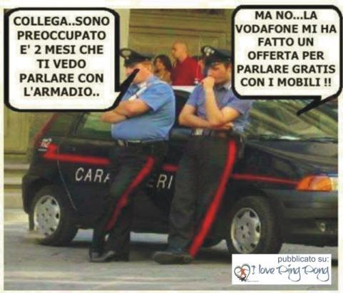 Carabinieri 3_zpshgfspix3