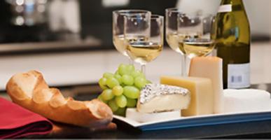 Nowe tematy Warsztatów Wina