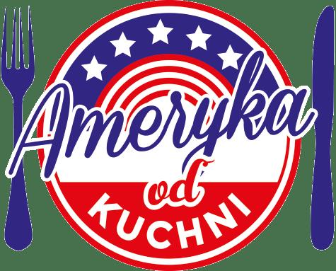 3. Kongres Szefów Kuchni, 9.10.2018, Expo XXI wWarszawie