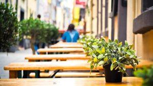 Manger local : Oui, mais sans pesticides !