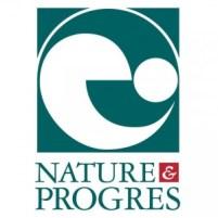 label-cosmetique-bio-nature-et-progres