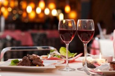 ristorante-cena
