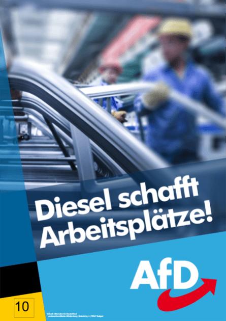 10-Diesel-schafft-Arbeitspl