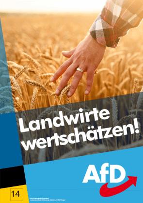 14-Landwirte-wertschätzen