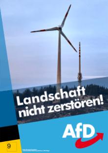 9-Landschaft-nicht-zerstöre