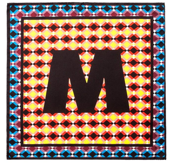 Marni - Blinky Collection