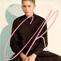 Cardi B e Zendaya ganham capas de edição ss18 da CR Fashion Book