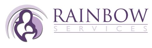 932_rainbow-services-ltd_zib