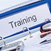 Trauma Informed Oregon Training and Education Tools