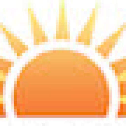 cropped-APA_DIV_56-logo_small-1.jpg