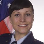 Amy Roberts, PMHNP