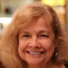 Sylvia Marotta-Walters, PhD