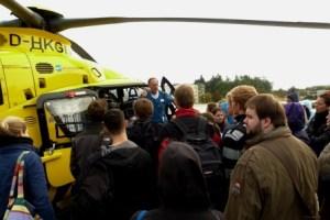 Besuch_Hubschrauberstandort_2