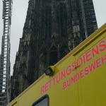 Rettungsdienst Bundeswehr