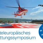 Flugrettungssymposium 2016