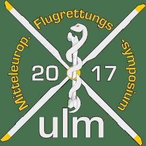 Flugrettungssymposium Logo