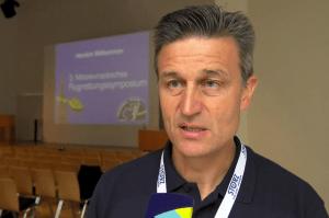 Regio TV Flugrettungssymposium