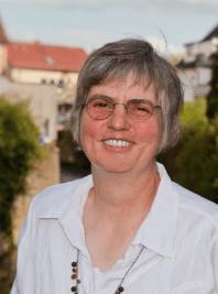 Elisabeth Kaiserauer