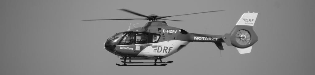 D-HDRV