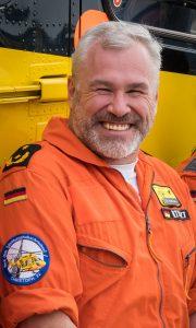 GenArzt Dr. R. Hoffmann