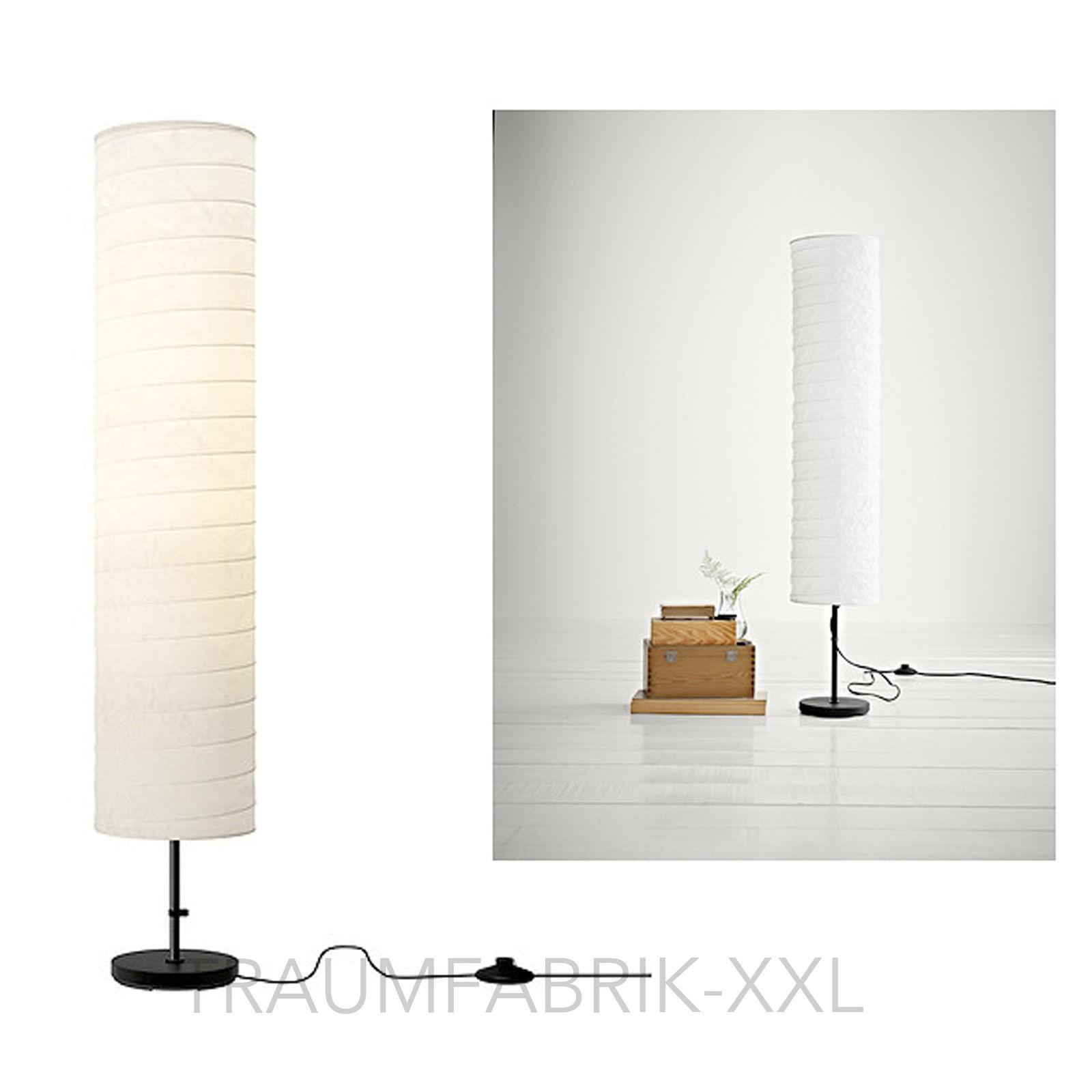 Lampenschirm Stehlampe Ikea Lampenschirm Stehlampe T Rkis
