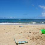 Warum Dich die Einheimischen auf Hawaii faszinieren werden