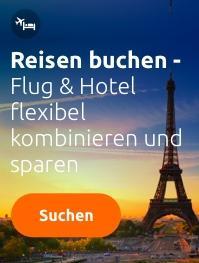 flugundhotel