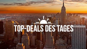 Tagesdeal