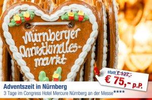 nuernberg-adventsangebote-hotel