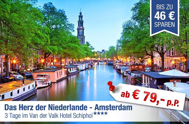 amsterdam-van-der-valk-schipol