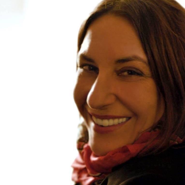 Luna Christine Weineck Regionalentwicklung