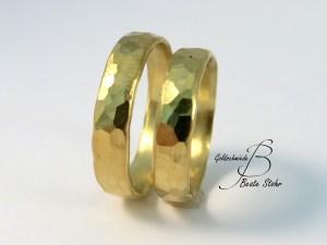 Ring Au 2-2