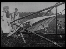 048-aero-plane-and-wreck-4