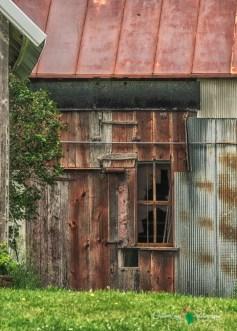 two-mills-106-edit1
