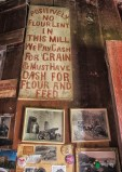 two-mills-165-edit