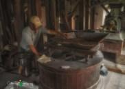 two-mills-172-edit