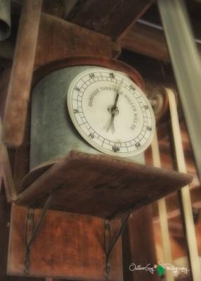 two-mills-175-edit