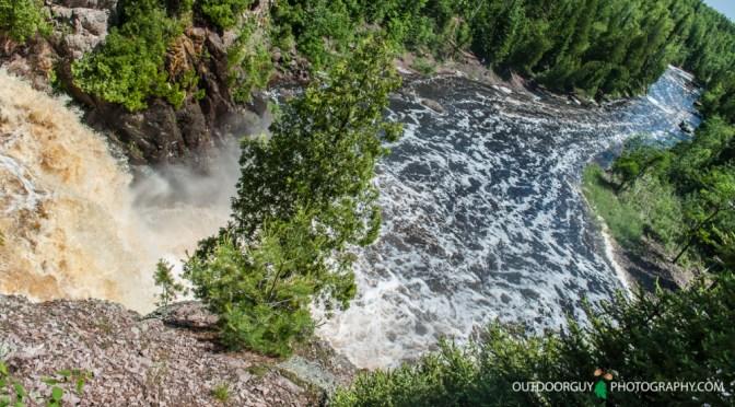 Tettegouche State Park | Minnesota North Shore