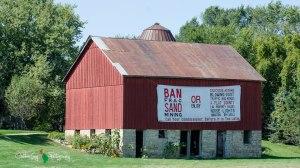 frac-sand-barn