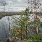 outdoorguyphotography-3043