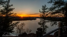 outdoorguyphotography-3302