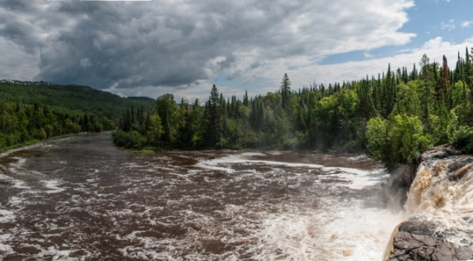 Minnesota North Shore – The In-Between, Day 4