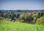 vernon-county-wi-225-edit