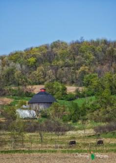 vernon-county-wi-381-edit
