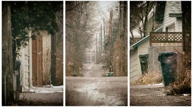 2015-01-03 Alley no. 11